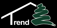 Trend Building & Development, Inc.